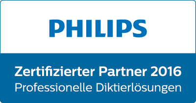 Philips Certified Partners